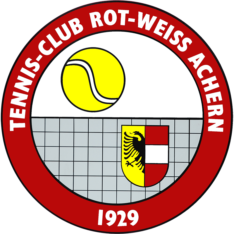 Tennisclub Rot-Weiß Achern e.V.